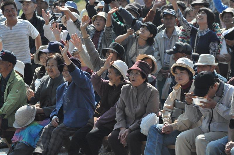 http://www.kickbackcafe.jp/support2/report/DSC_0518.JPG