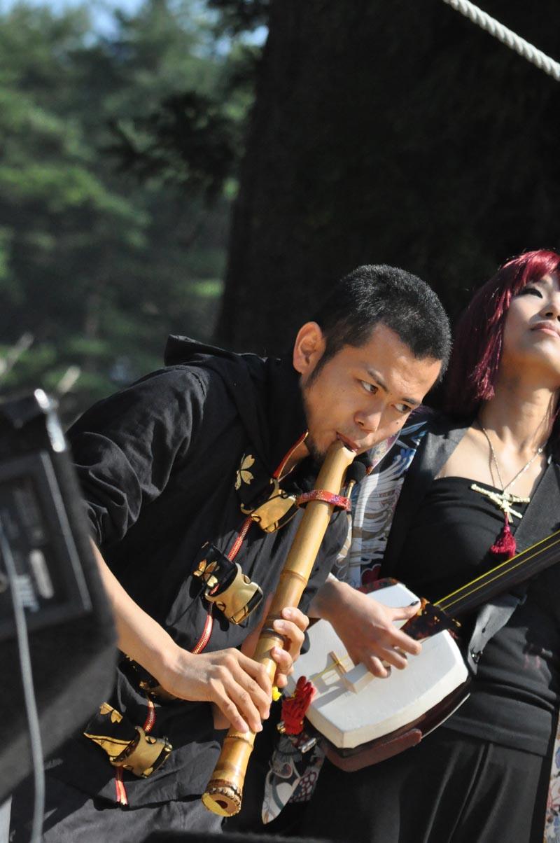 http://www.kickbackcafe.jp/support2/report/DSC_0529.JPG