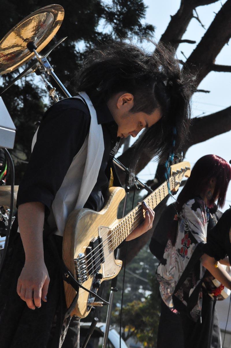 http://www.kickbackcafe.jp/support2/report/DSC_0571.JPG