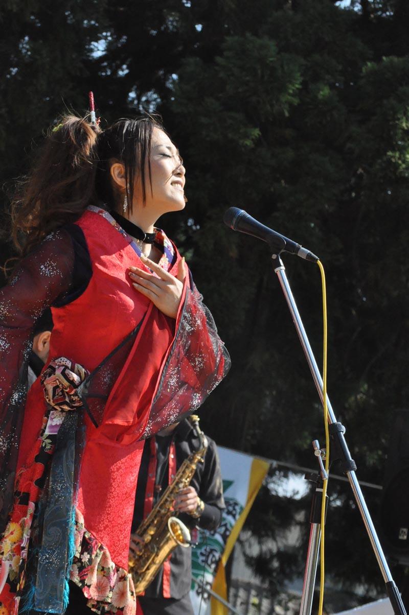 http://www.kickbackcafe.jp/support2/report/DSC_0572.JPG