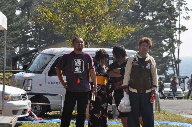http://www.kickbackcafe.jp/support2/report/DSC_0586.JPG
