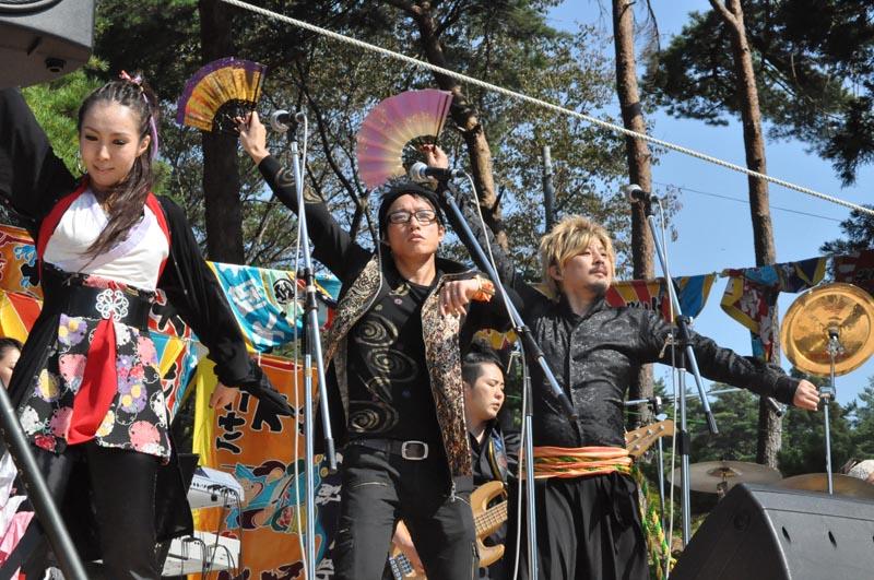 http://www.kickbackcafe.jp/support2/report/DSC_0632.JPG