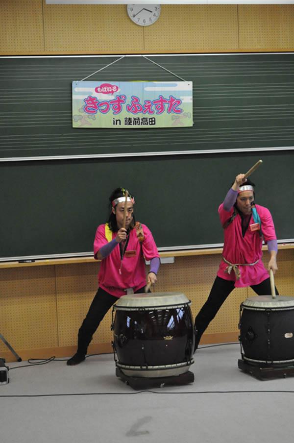 http://www.kickbackcafe.jp/support2/report/DSC_0642.JPG
