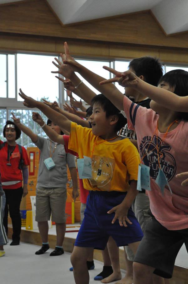 http://www.kickbackcafe.jp/support2/report/DSC_0685.JPG