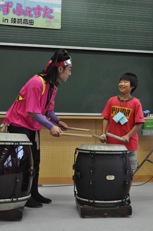 http://www.kickbackcafe.jp/support2/report/DSC_0765.JPG