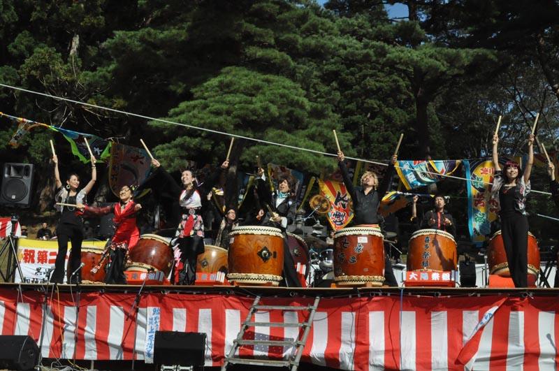 http://www.kickbackcafe.jp/support2/report/DSC_0767.JPG