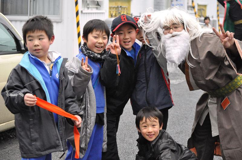 http://www.kickbackcafe.jp/support2/report/DSC_0769.jpg
