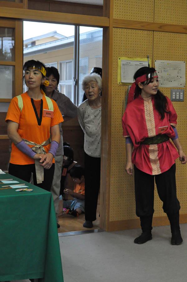 http://www.kickbackcafe.jp/support2/report/DSC_0774.JPG