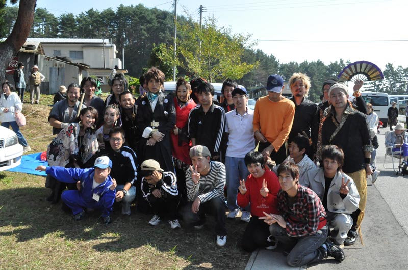 http://www.kickbackcafe.jp/support2/report/DSC_0791.JPG