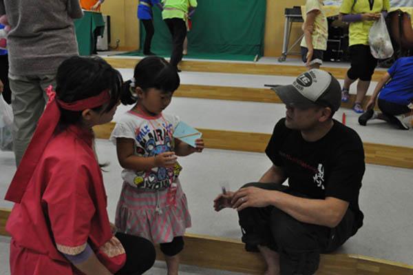 http://www.kickbackcafe.jp/support2/report/DSC_0815.JPG