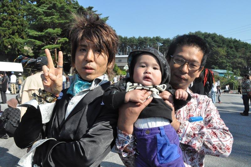 http://www.kickbackcafe.jp/support2/report/DSC_0841.JPG