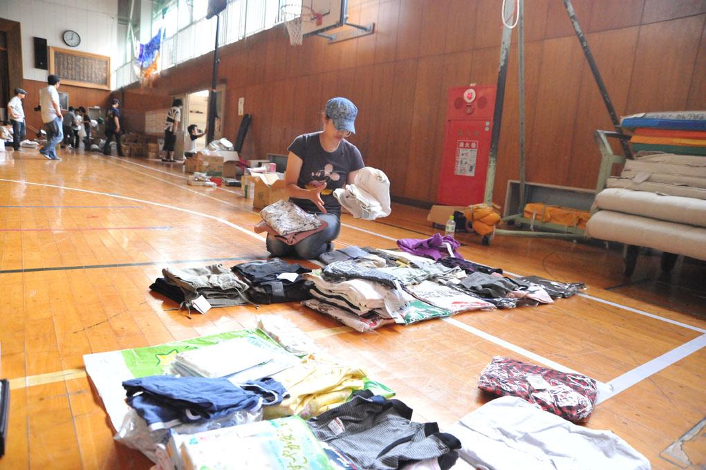 http://www.kickbackcafe.jp/support2/report/DSC_6597.jpeg