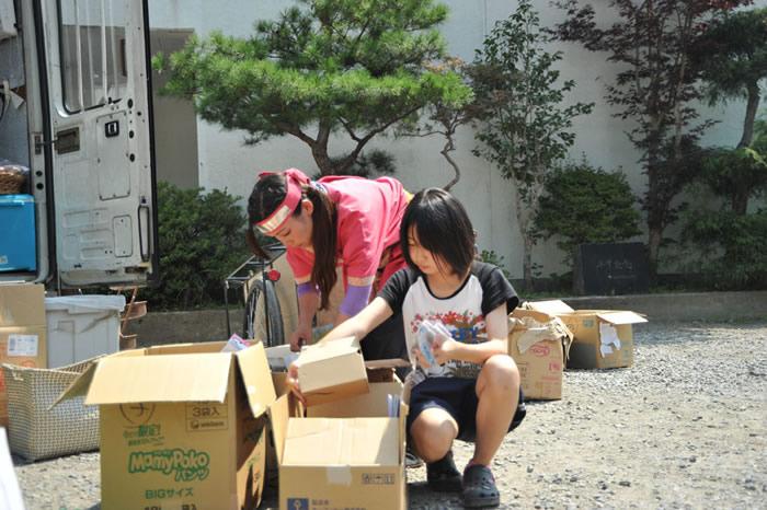 http://www.kickbackcafe.jp/support2/report/DSC_6975.jpeg