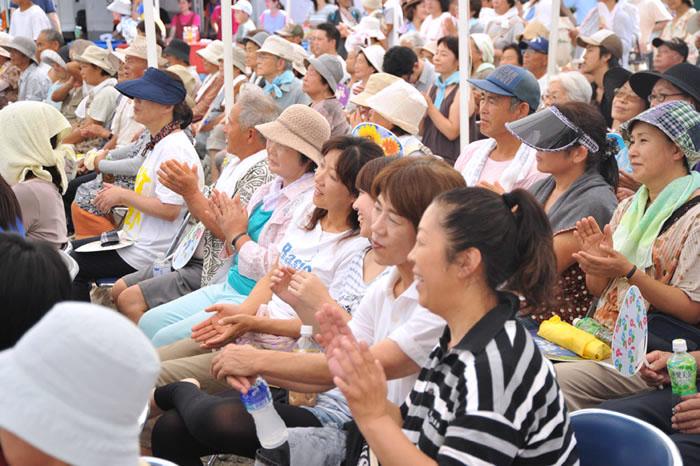 http://www.kickbackcafe.jp/support2/report/DSC_7482.jpeg