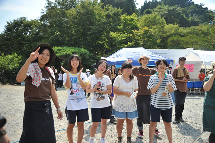 http://www.kickbackcafe.jp/support2/report/DSC_7538.jpeg