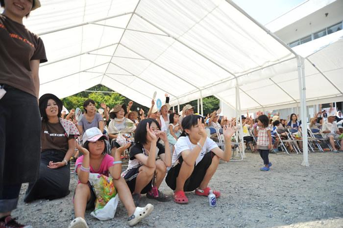 http://www.kickbackcafe.jp/support2/report/DSC_7551.jpeg