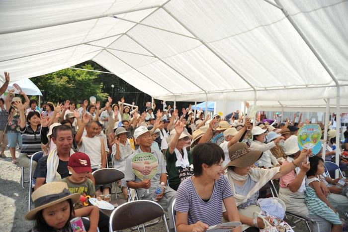 http://www.kickbackcafe.jp/support2/report/DSC_7555.jpeg