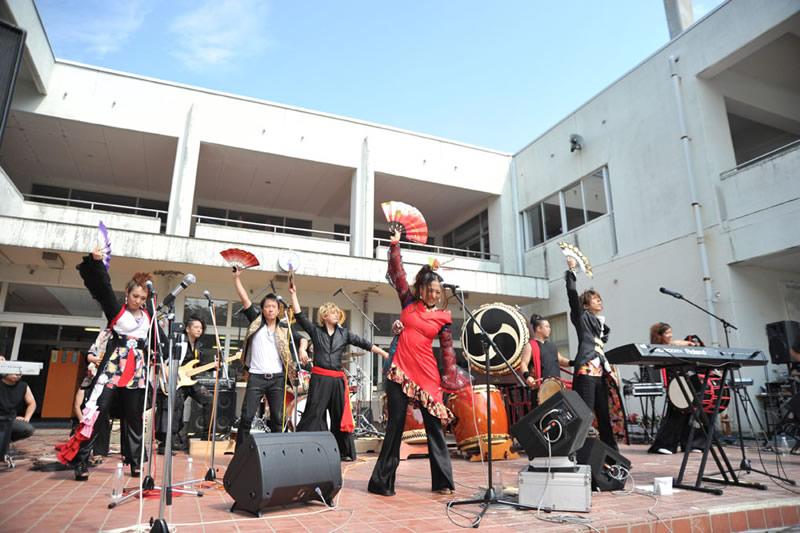 http://www.kickbackcafe.jp/support2/report/DSC_7626.jpg