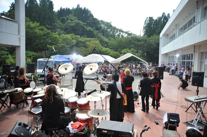 http://www.kickbackcafe.jp/support2/report/DSC_7644.jpeg
