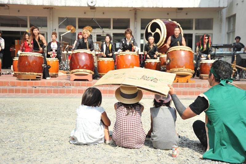 http://www.kickbackcafe.jp/support2/report/DSC_7740.jpg