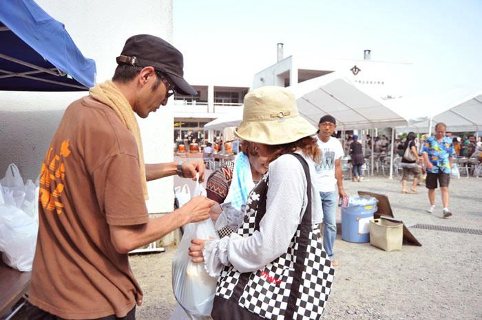 http://www.kickbackcafe.jp/support2/report/DSC_7826.jpeg