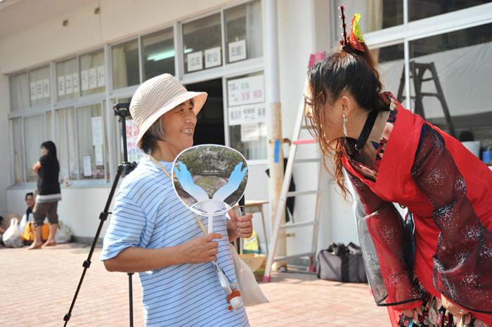 http://www.kickbackcafe.jp/support2/report/DSC_7912.jpeg