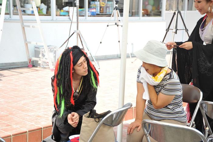 http://www.kickbackcafe.jp/support2/report/DSC_7939.jpeg