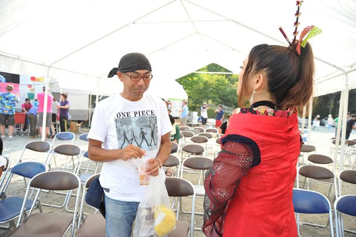 http://www.kickbackcafe.jp/support2/report/DSC_8073.jpeg