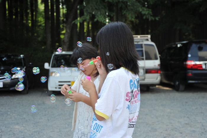 http://www.kickbackcafe.jp/support2/report/DSC_8116.jpeg