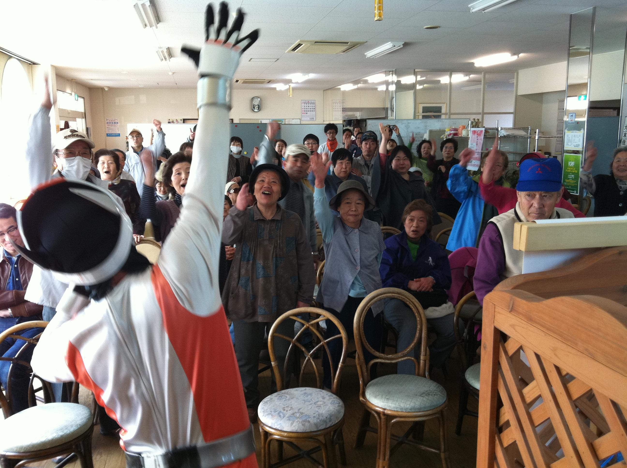 http://www.kickbackcafe.jp/support2/report/IMG_1212.JPG