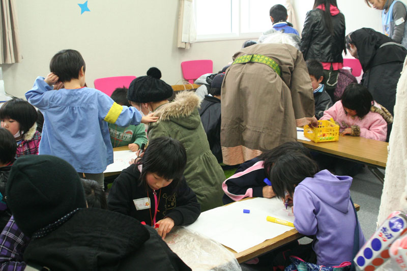 http://www.kickbackcafe.jp/support2/report/IMG_3797.jpg