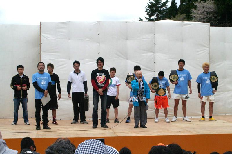 http://www.kickbackcafe.jp/support2/report/IMG_3935.JPG