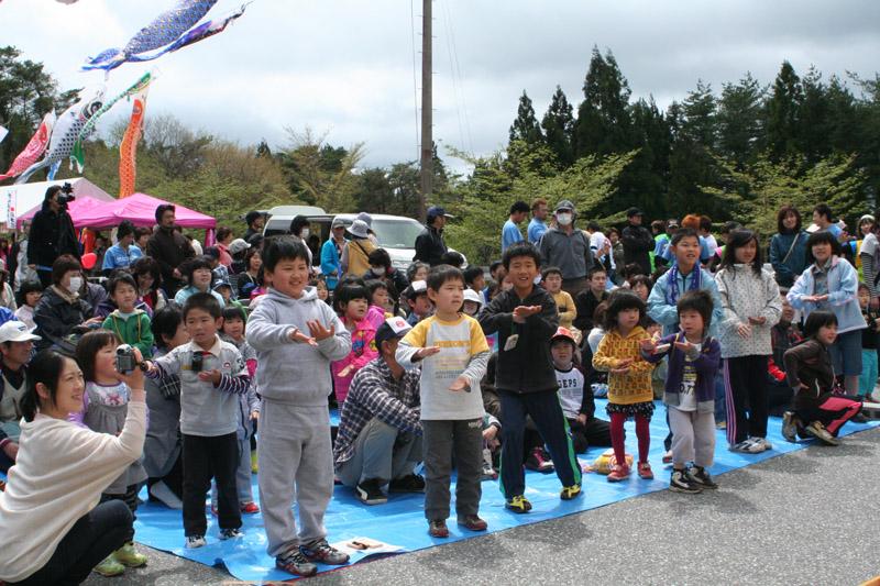 http://www.kickbackcafe.jp/support2/report/IMG_3961.JPG