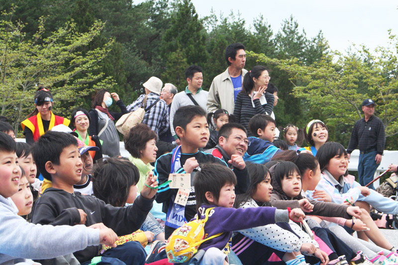 http://www.kickbackcafe.jp/support2/report/IMG_4009.jpg
