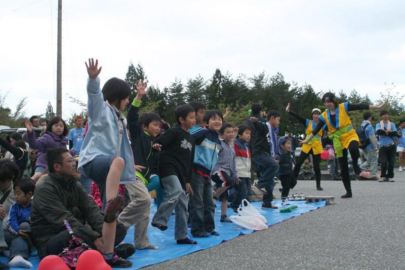 http://www.kickbackcafe.jp/support2/report/IMG_4097.JPG