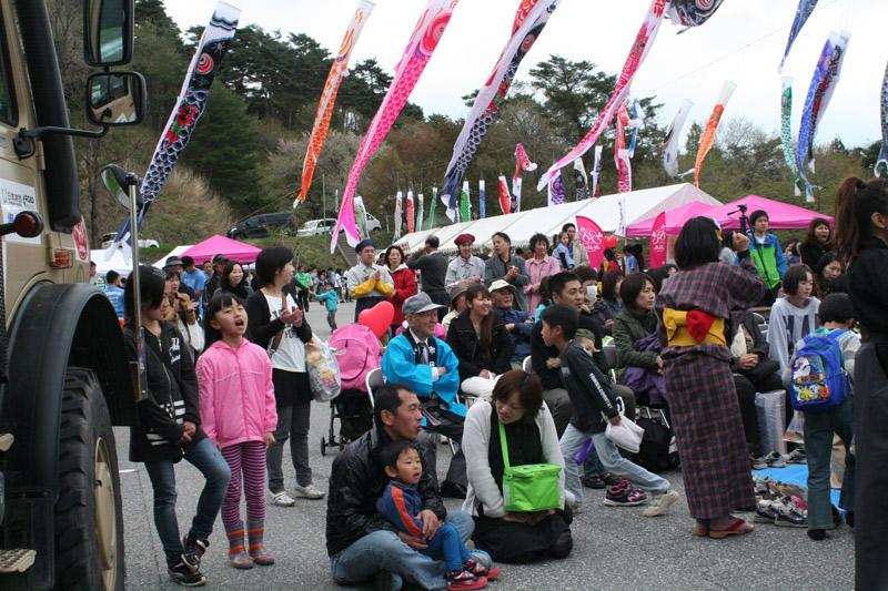 http://www.kickbackcafe.jp/support2/report/IMG_4110.jpg