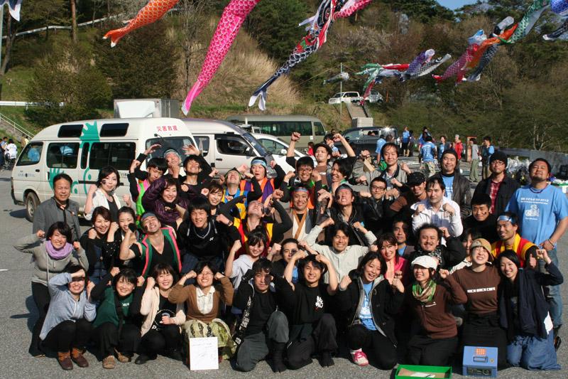 http://www.kickbackcafe.jp/support2/report/IMG_4171.JPG