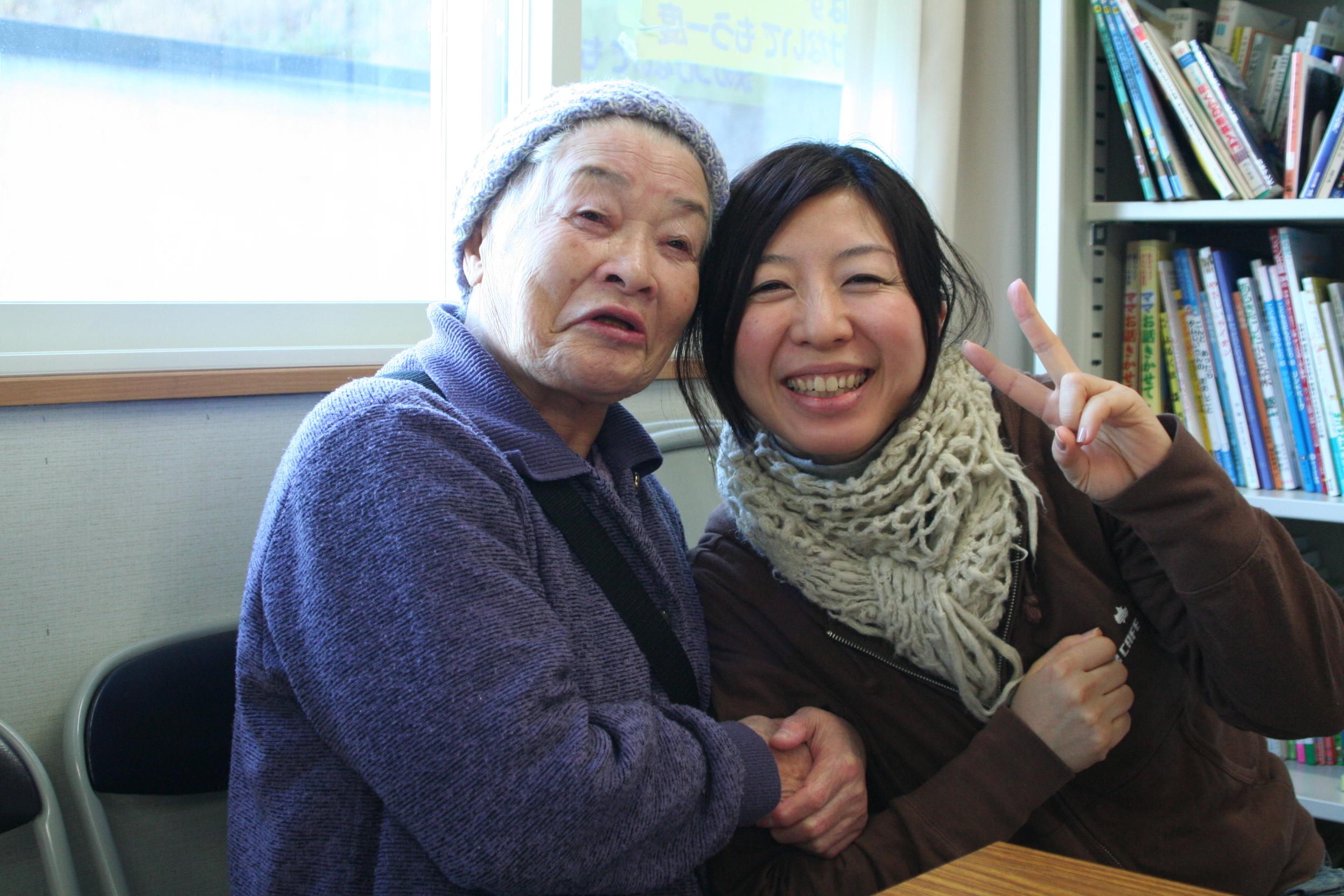 http://www.kickbackcafe.jp/support2/report/IMG_6062.JPG