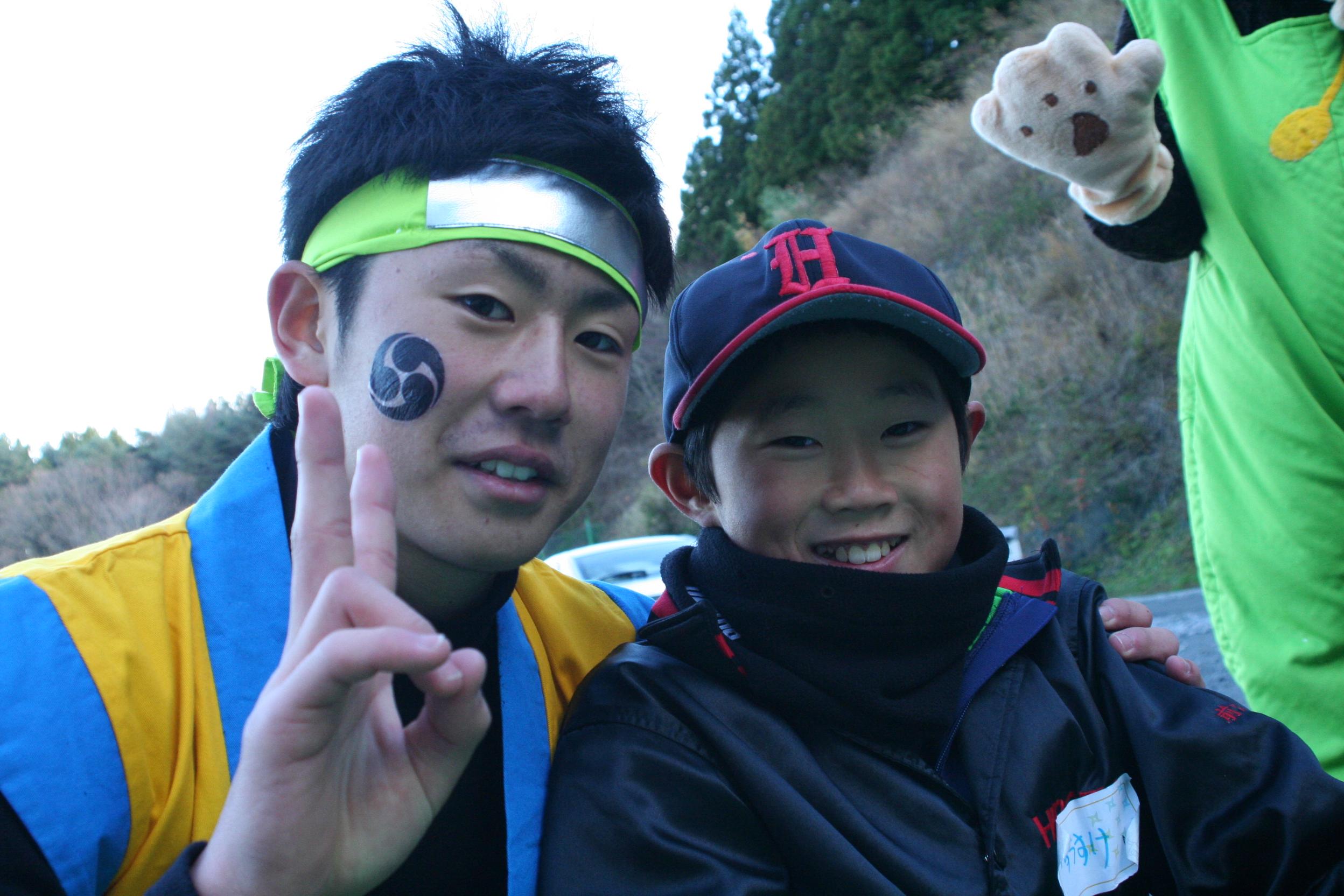 http://www.kickbackcafe.jp/support2/report/IMG_6076.JPG