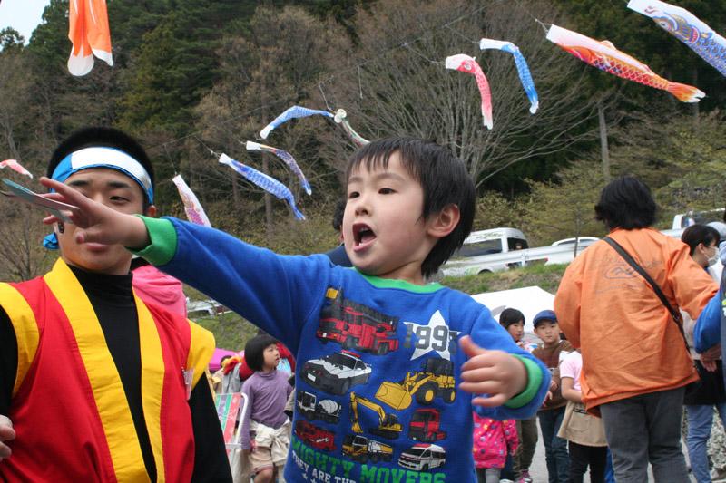 http://www.kickbackcafe.jp/support2/report/IMG_6481.jpg