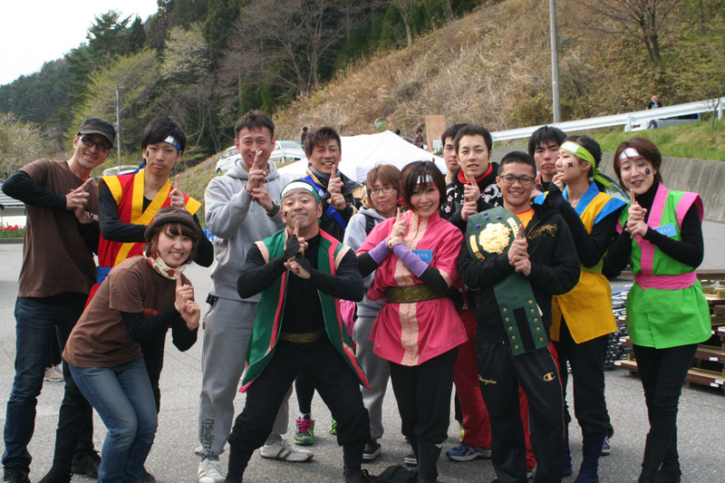 http://www.kickbackcafe.jp/support2/report/IMG_6639.jpg