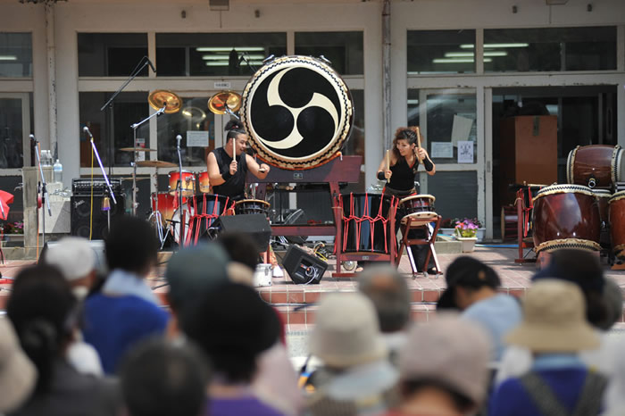 http://www.kickbackcafe.jp/support2/report/NYA_6774.jpeg