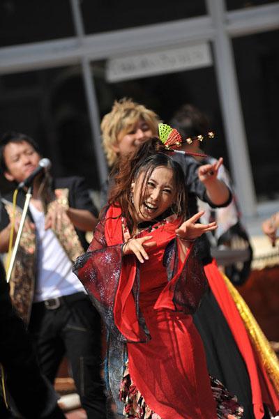 http://www.kickbackcafe.jp/support2/report/NYA_7029.jpg