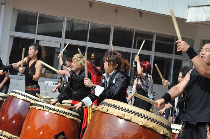 http://www.kickbackcafe.jp/support2/report/NYA_7823.jpeg