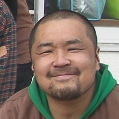 http://www.kickbackcafe.jp/support2/report/SANY0020_face1.jpg