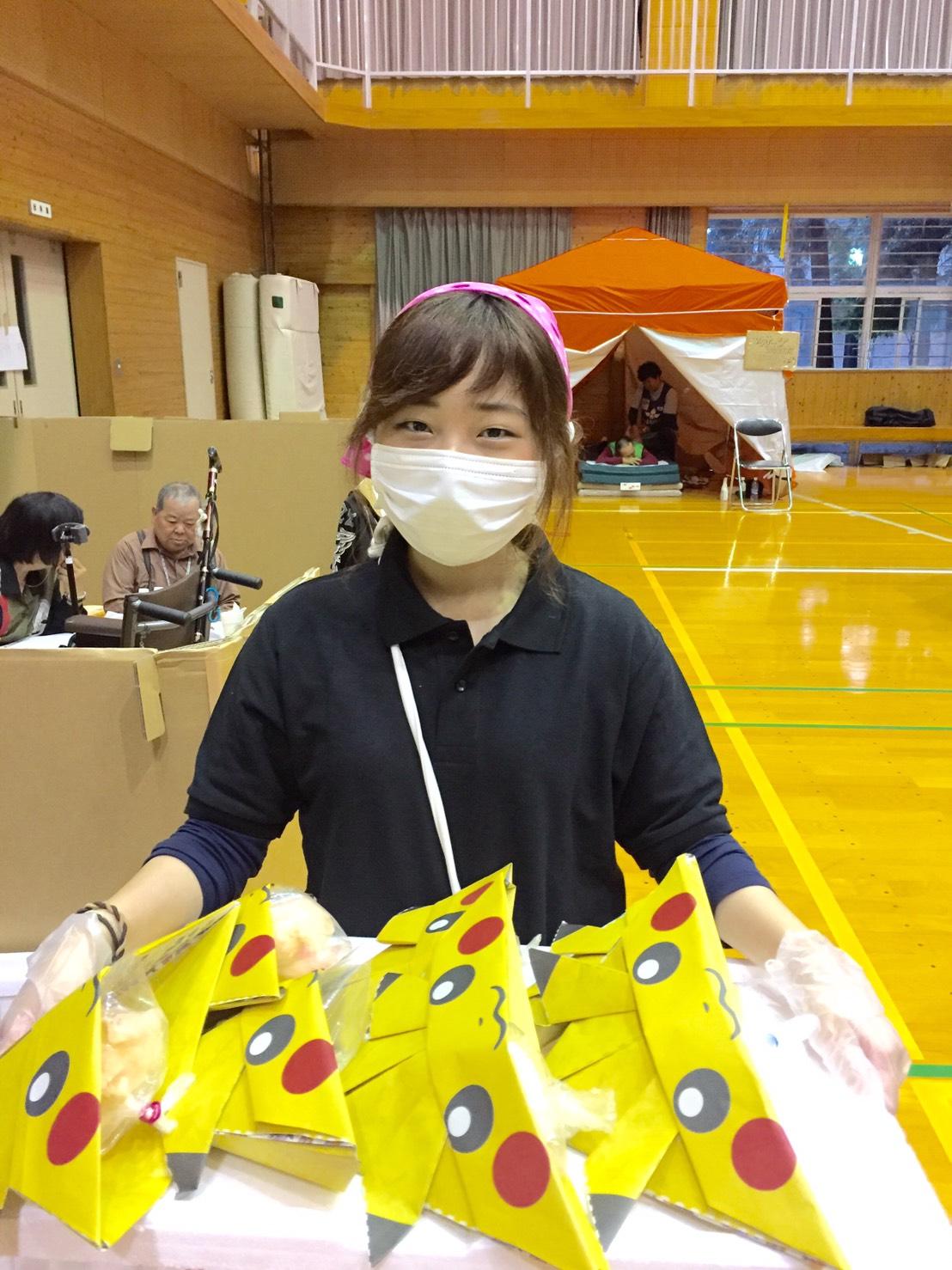 http://www.kickbackcafe.jp/support2/report/S__5202021.jpg