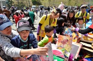 http://www.kickbackcafe.jp/support2/report/_DSC0136.jpeg