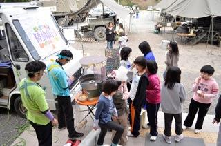 http://www.kickbackcafe.jp/support2/report/_DSC0407.jpeg