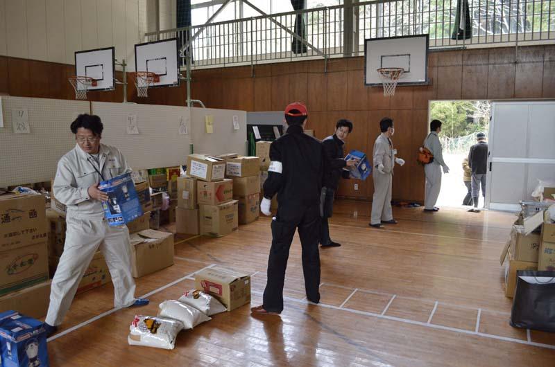 http://www.kickbackcafe.jp/support2/report/_DSC0527.JPG