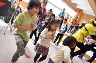 http://www.kickbackcafe.jp/support2/report/_DSC0533.jpeg